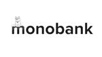 Оплата MonoBank