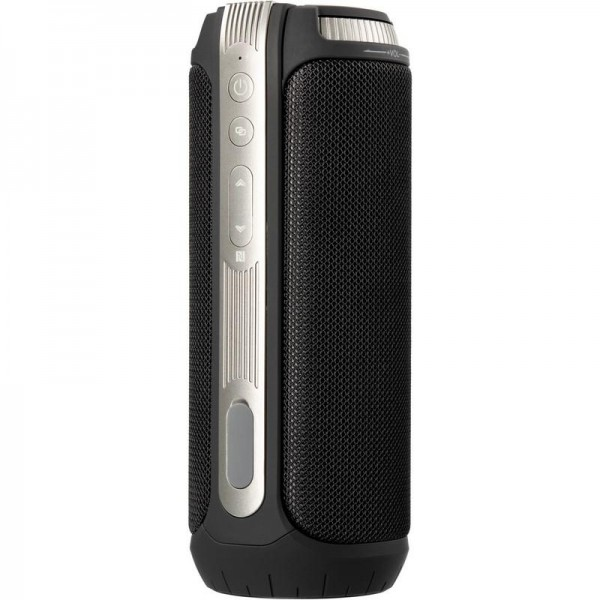 Bluetooth колонка Gelius Air Transbox GP-BS1000 Black TWS