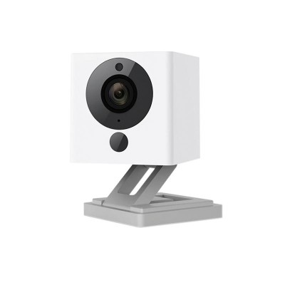 Xiaomi Small Square Smart Camera White 1080P 1S (ZRM4025RT)