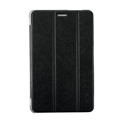 "WRX Full Smart Cover Asus MeMO Pad ME102A 10.1"" Black"