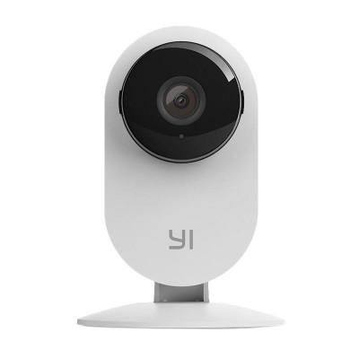 Xiaomi Yi Home Camera Night Vision White (YHS-113-IR) (European Version)