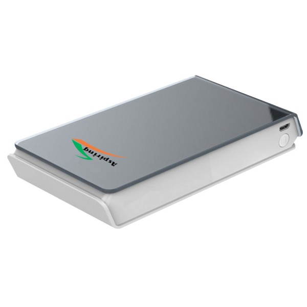 Power Bank Aspiring TR 132 13200 mAh