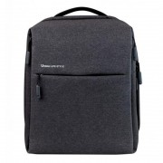 Рюкзак Xiaomi Minimalist Urban Backpack Black