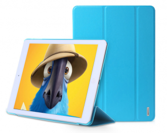 Чехол для iPad mini 2/3 Remax Jane