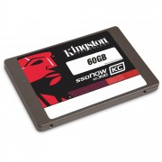 SSD диск Kingston SSDNow V300 60GB 2.5