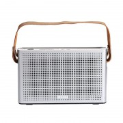 Bluetooth Speaker AWEI (OR) Y300 Grey