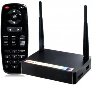 Tv Box Measy B2A Android