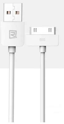 USB кабель для iPhone 4 Remax