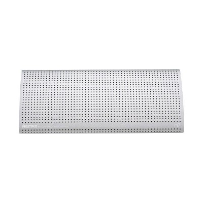 Bluetooth Speaker Remax (OR) RB-M7 Silver
