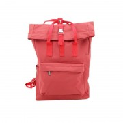 Рюкзак Remax Carry 606 Pink