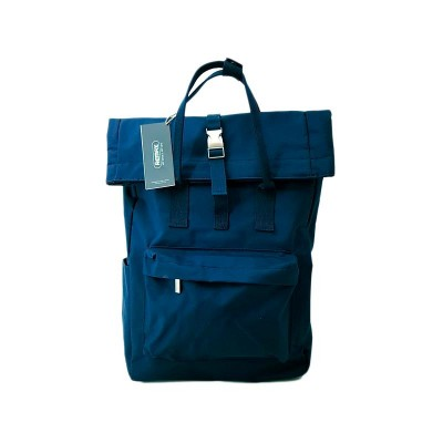 Рюкзак Remax Carry 606 Dark Blue