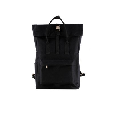 Рюкзак Remax Carry 606 Black