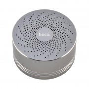 Bluetooth Speaker Hoco BS5 Gray