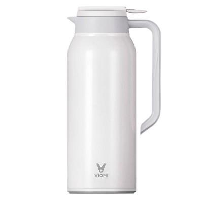 Xiaomi Viomi Stainless Vacuum Cup 1.5л White (XV-1053W) (Термос)