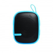 Bluetooth Speaker Remax (OR) RB-X2 Blue