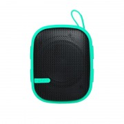 Bluetooth Speaker Remax (OR) RB-X2 Green