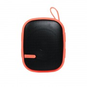 Bluetooth Speaker Remax (OR) RB-X2 Red