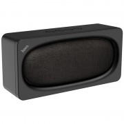 Bluetooth Speaker Hoco BS27 Black
