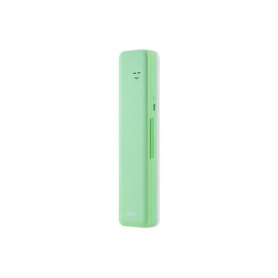 Remax (OR) Leyee Toothbrush with Sanitizer Lamp RT-TB01 Green